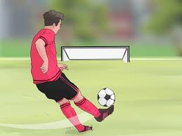how to get fit for soccer 12 steps with pictures wikihow