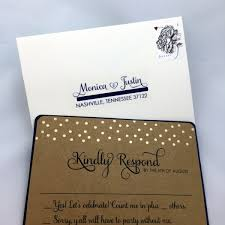 wedding invitations with rsvp cards included wedding invitations with rsvp cards included card design ideas