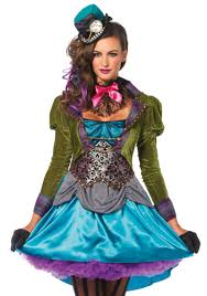 moroccan halloween costume 168 best steampunk costume ideas images on pinterest steampunk