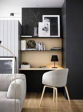 bien organiser bureau comment bien organiser bureau à la maison bureaus and house