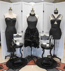 fashion design elizabeth saitta