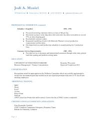 quality control resume cheap papers proofreading websites online top application letter