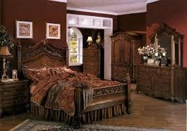 Antique Bed Sets Antique Bedroom Furniture 1930 The Partizans