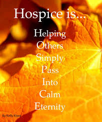 best 25 hospice quotes ideas on hospice quotes
