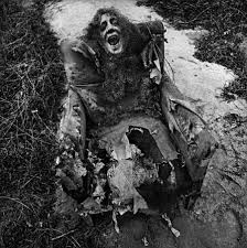creepy images page 25 best creepypasta wiki creepy images and