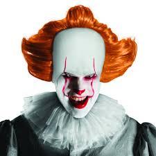 6 killer clown costume pieces to trigger mass hysteria halloween