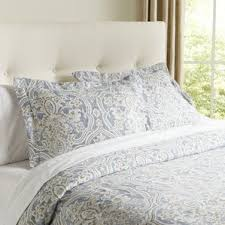 duvet covers birch lane