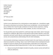 textiles coursework help personal statement for scholarship format