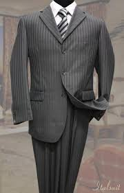 new 1920s mens suits and sport coats 1930s style mens suits and