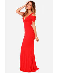 bariano dresses bariano maxi dress where to buy how to wear