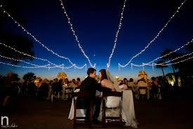light rentals event lighting rentals bradenton sarasota fl all event rental