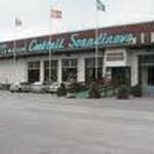 cocktail sacndinave cocktail scandinave société magasin de meuble 4 rue doct