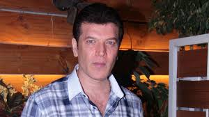free casting couch watch aditya pancholi on casting couch sexual harassment