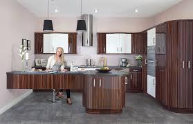 Kitchen Design Ireland The Best Kitchen Design Ideas Experts In Kitchen Design