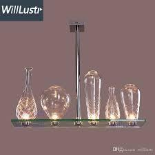 Glass Bottle Chandelier Best Glass Bottle Chandelier To Buy Buy New Glass Bottle Chandelier