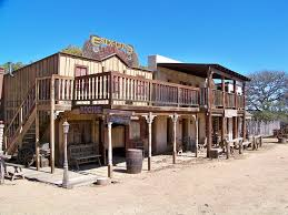 best western saloon ideas on pinterest decor old wild west home