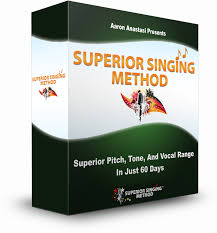 superior singing method review updated for may 2017