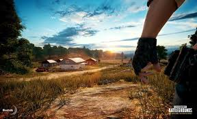pubg 1 0 release what to expect from playerunknown s battlegrounds pubg for xbox