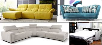 Sofa Set Prices In Bangalore 6 Reasons To Consider Before Buying A Sofa Simply Sofas So Fa