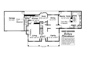 traditional colonial house plans colonial style house designs australia traditional center