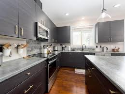 used kitchen cabinets for sale kamloops bc 2465 ranch road kamloops bc v0e 3e1 house for