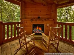 4 bedroom cabins in gatlinburg mountain blessing 4 bedroom luxury gatlinburg cabin