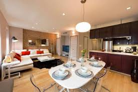 manhattan townhouses for rent