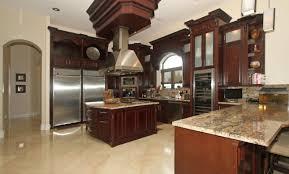 kitchen cabinets factory outlet favorite kitchen backsplash designs cheap tags kitchen