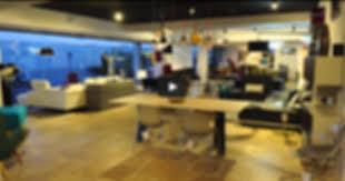 meuble deco design mobilier sur mesure design et contemporain à cannes cannes la