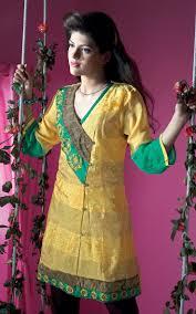 color designer 203 best kurti designs images on pinterest designer kurtis