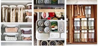 rangements cuisine ikea rangement tiroirs cuisine meuble de rangement cuisine avec plan