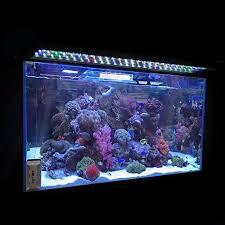 Led Aquarium Lighting Koval Inc 78 Led Aquarium Lighting For 24 Inch 30 Inch Fish