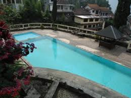 Foresta Floor Plan Best Price On Foresta Inn Family Resort In Trawas Reviews