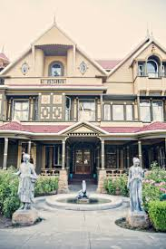 134 best winchester mansion images on pinterest winchester