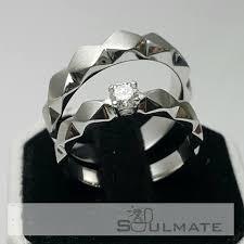 soulmate wedding ring antimainstream soulmatering mall artha soulmate wedding ring
