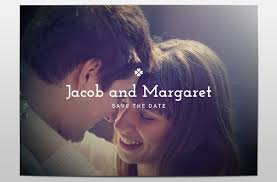 design your own save the date design your own save the date cards with our templates