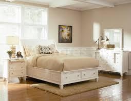 White King Bedroom Furniture Sets Queen Size Mattress Comforter Sets King Bedroom Frame Ikea Under