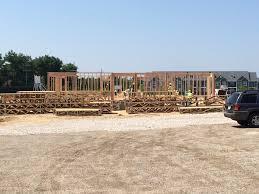 Beechwood Homes Floor Plans Brand New Townhomes U0026 Villas Country Pointe Huntington