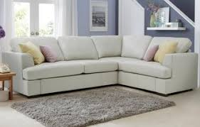 leather sofa beds that combine quality u0026 value dfs