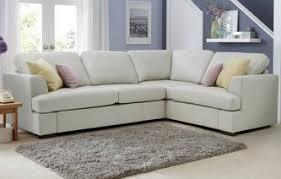 Leather Sofa Bed Corner Sofa Beds In Both Fabric U0026 Leather Ireland Dfs Ireland