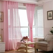 Wohnzimmer Rosa Haus Renovierung Mit Modernem Innenarchitektur Kleines