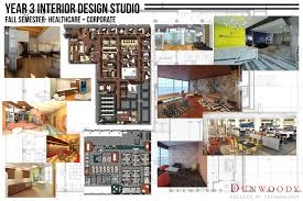 home design degree interior design cool what is interior design technology best