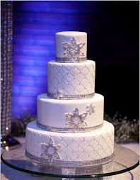 Winter Wonderland Wedding Theme Decorations - 34 magical winter wonderland wedding ideas weddingomania
