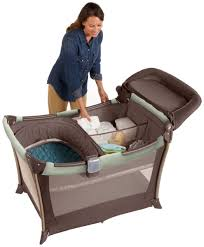 Graco Pack And Play With Bassinet And Changing Table Graco Pack N Play With Bassinet And Changing Table Replacement