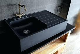 Composite Kitchen Sinks Uk Black Granite Sink Kuto4ok Info