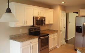 home remodeling by otto s custom woodworking fernandina beach cabinet maker