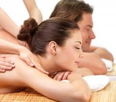 Massage Draping Optional Massage Therapy Eden Medical Spa U0026 Boutique Jonesboro Ar