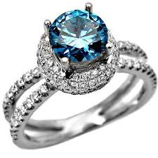 engagement ring sale black friday black friday wedding necklaces deals 2011 cyber monday wedding