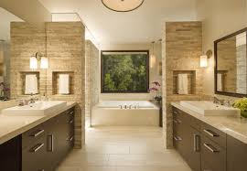 Lighting Ideas For Bathrooms by Bathroom Bathroom Ceiling Lights Modern Bathroom Lighting Lowes