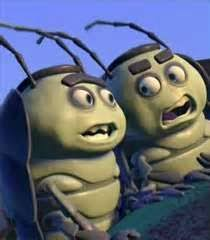 princess atta bug u0027s 1998 bug u0027s 1998